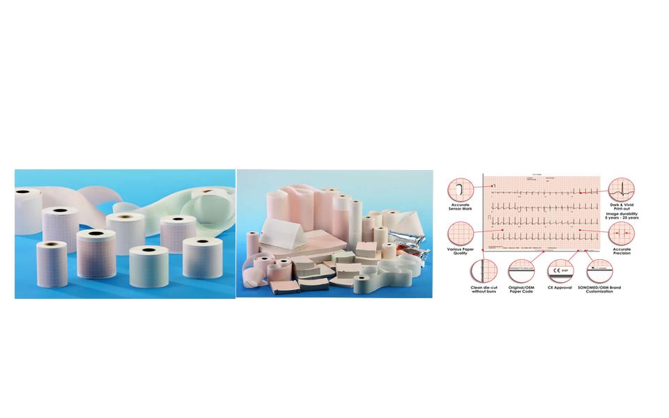 medical-paper-960x600